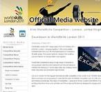 Media Accreditation
