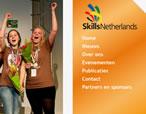 Skills Netherlands