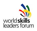 WorldSkills Leaders Forum
