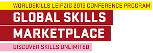 Discover Skills Unlimited at the Global Skills Marketplace