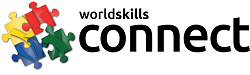 WorldSkills Connect is now LIVE!