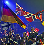 EuroSkills 2012