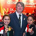 WorldSkills ASEAN