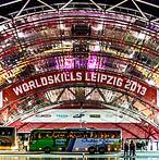 WorldSkills Leipzig 2013