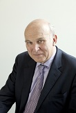 vince cable_2.jpg