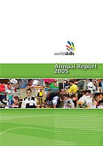 annual_report_05.jpg
