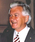 Bob Hawke 150w.JPG