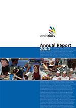 annual_report_04.jpg