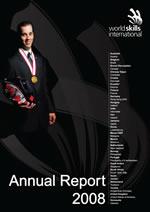 annual_report_08.jpg