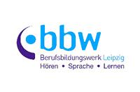 bbw.jpg
