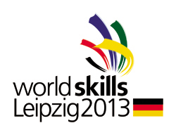 wsc2013_leipzig_logo_with_flag_rgb_web.jpg
