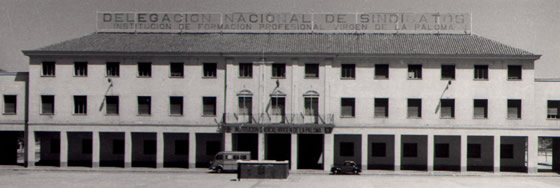 WSC1955_Madrid_006_006.jpg