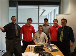 australian_team_250.jpg