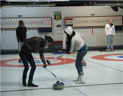 ca_curling_250.jpg