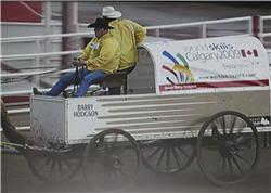 calgary_stampede_park_wagon_2_250.jpg