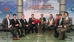 china_uk_1.jpg