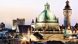 city_leipzig.jpg