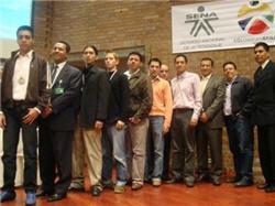 co_finalists_250.jpg