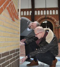 dk_bricklayer_experts_2011.jpg
