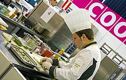 euroskills_cooking.jpg