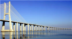 euroskills_vasco_da_gama_bridge_250.jpg