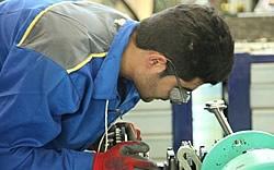 iran2012.jpg