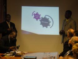 mm_omar_marlon_presentation.jpg