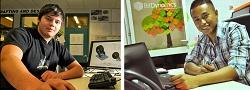 news5_op023_201403_interns_mc_sn.jpg