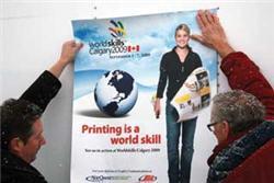 printing_industry_250.jpg
