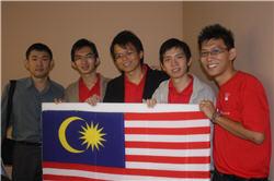 team_malaysia_250.jpg
