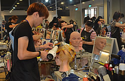 tw_hairdressing.jpg