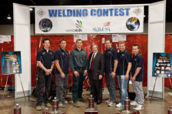 us_open_welding_competition.jpg