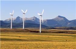 wind_mill_3_mnt_250.jpg