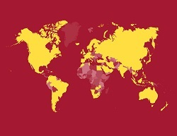 worldskills_map_countries_red_rgb_72.jpg