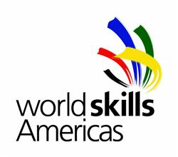 ws_americas_logo_250.jpg