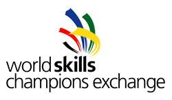 ws_champions_exchange_logo_250.jpg