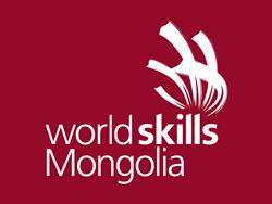 ws_mongolia.png