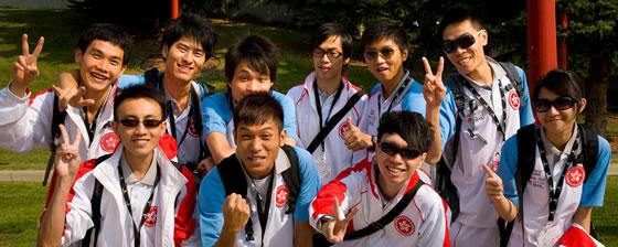 wsc2009_hk.jpg
