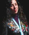 Filipa Oliveira (Portugal)