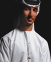 Mohammed Ahli (United Arab Emirates)